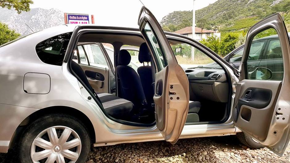 adrasan rent a car adrasan olimpos çıralı araç kiralama özüm rent a car emlak (18)