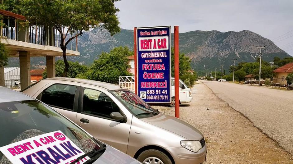 adrasan rent a car adrasan olimpos çıralı araç kiralama özüm rent a car emlak (21)