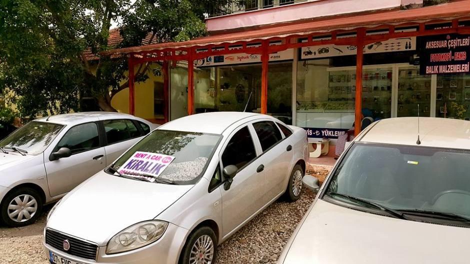 adrasan rent a car adrasan olimpos çıralı araç kiralama özüm rent a car emlak (5)