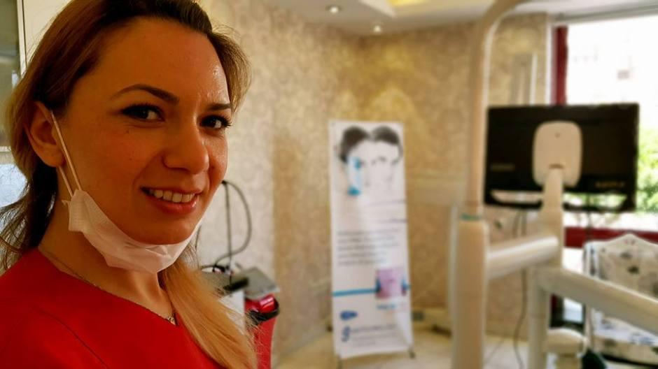 alanya diş hekimi alanya implant alanya dentist in alanya enise arzun (17)
