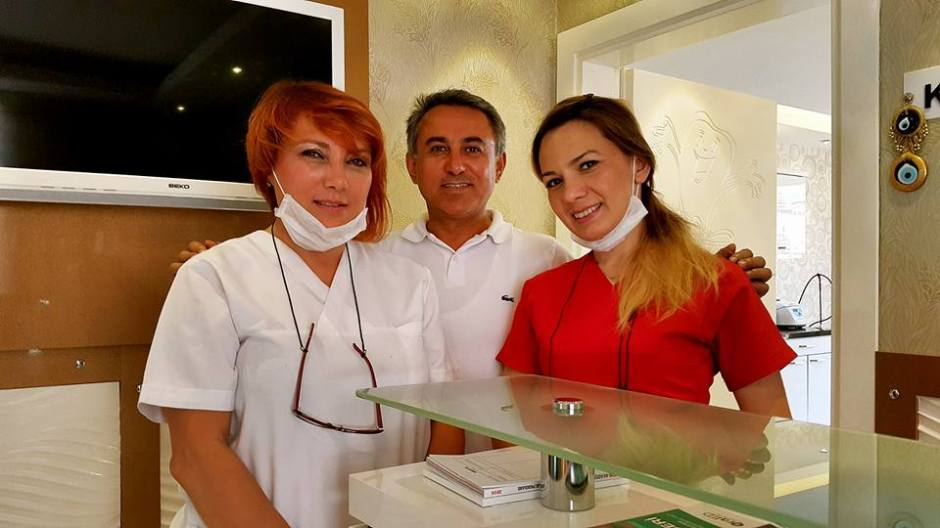 alanya diş hekimi alanya implant alanya dentist in alanya enise arzun (25)