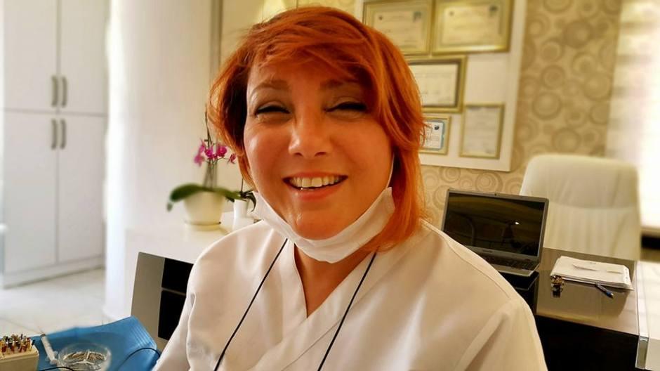 alanya diş hekimi alanya implant alanya dentist in alanya enise arzun (9)