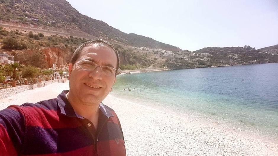 ali aksoy kaş kalkan doğal güzellikler manzara antalya kaş kalkan gezilecek yerleri (29)