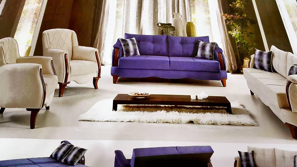Antalya Koltuk Yenileme 05072662596 Salon Takimlari Oturma