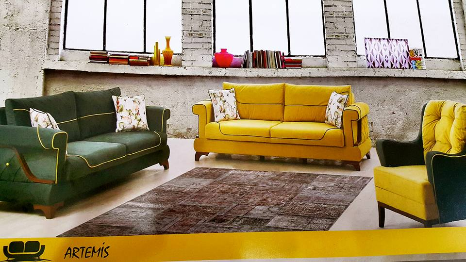 Antalya Mobilya Yenileme 05072662596 Koltuk Modelleri