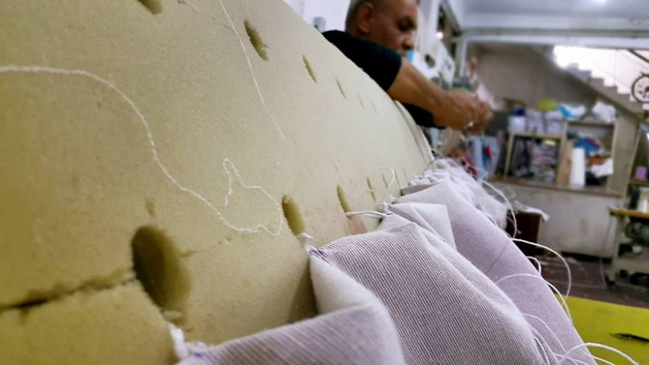 antalya mobilya imalatcilari koltuk kumas modelleri koltuk tamiri mobilya yenileme (10)
