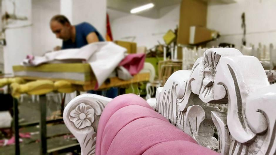 antalya mobilya imalatcilari koltuk kumas modelleri koltuk tamiri mobilya yenileme (3)