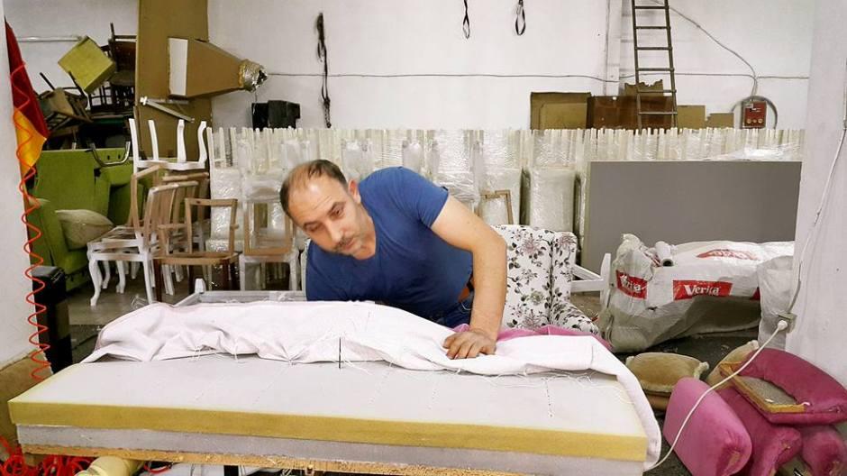 antalya mobilya imalatcilari koltuk kumas modelleri koltuk tamiri mobilya yenileme (9)