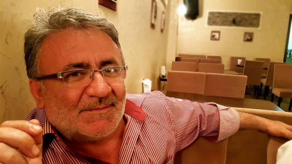 antalya türkü bar sıla türkü evi antalya canlı müzik (10)