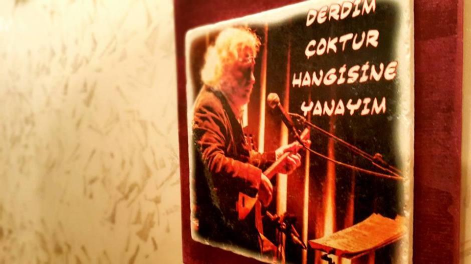 antalya türkü bar sıla türkü evi antalya canlı müzik (17)