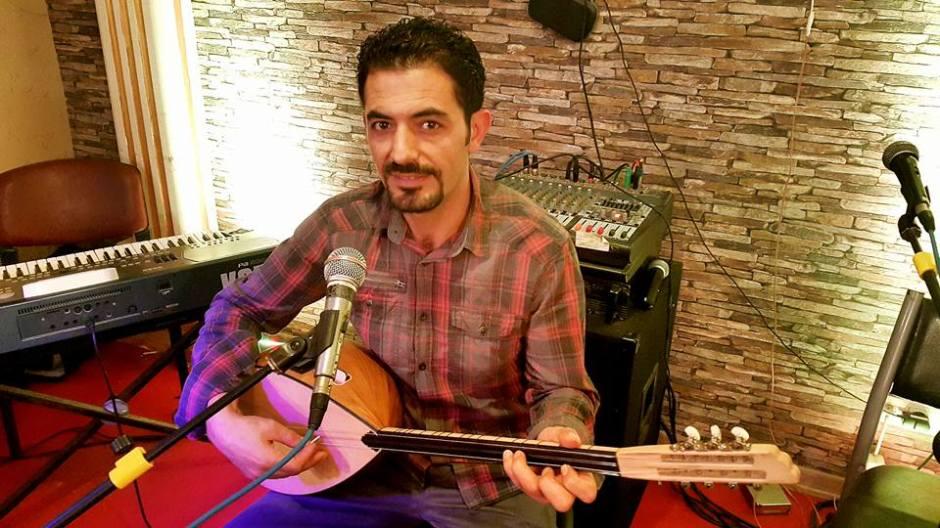 antalya türkü bar sıla türkü evi antalya canlı müzik (4)