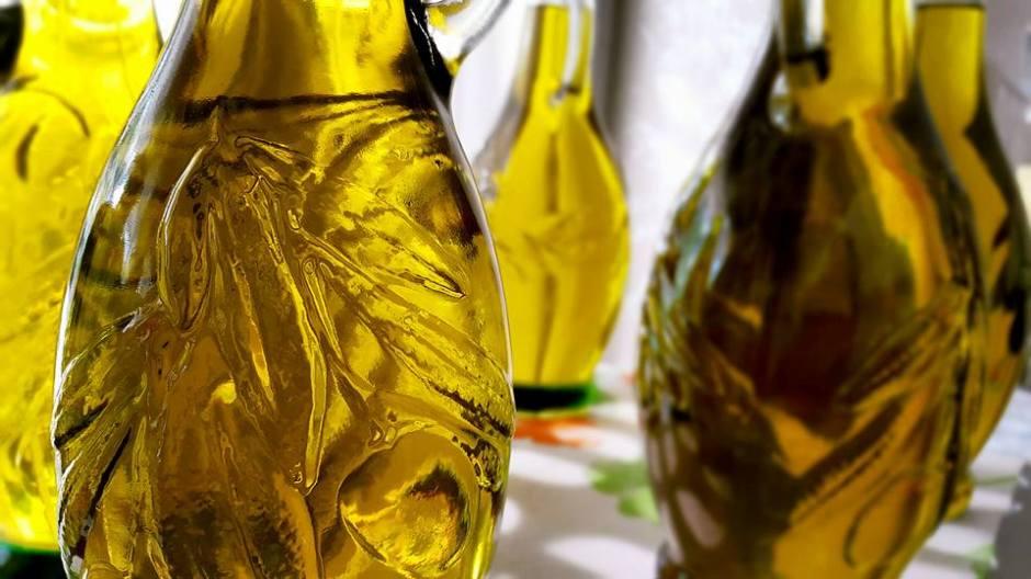 antalya toptan zeytin şalgam suyu zeytin yağı adnan şarküteri antalya (7)