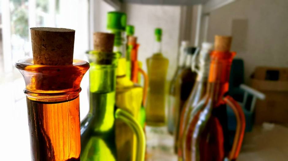 antalya toptan zeytin şalgam suyu zeytin yağı adnan şarküteri antalya (9)