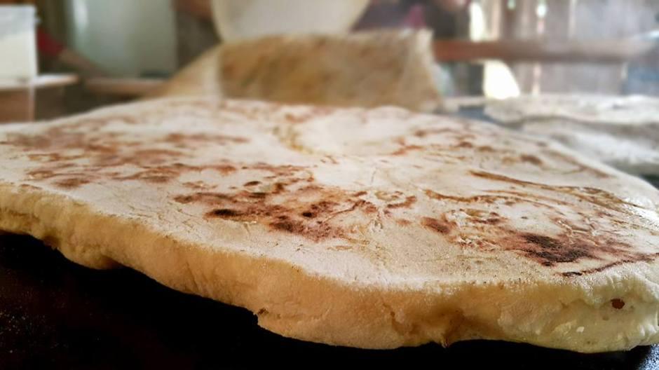 cakirlar koy kahvaltisi antalya kahvalti mekanlari sedir gozleme (22)