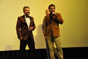 Dadaş Filmi Galası Antalya'da Yapıldı (107)