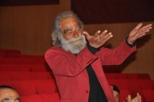 Dadaş Filmi Galası Antalya'da Yapıldı (111)