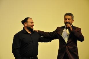 Dadaş Filmi Galası Antalya'da Yapıldı (116)