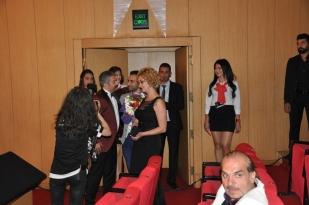 Dadaş Filmi Galası Antalya'da Yapıldı (127)