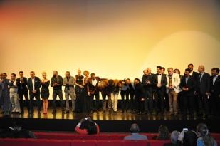 Dadaş Filmi Galası Antalya'da Yapıldı (132)