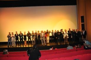Dadaş Filmi Galası Antalya'da Yapıldı (136)
