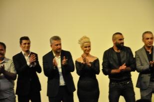 Dadaş Filmi Galası Antalya'da Yapıldı (141)