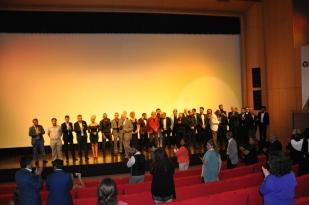 Dadaş Filmi Galası Antalya'da Yapıldı (146)
