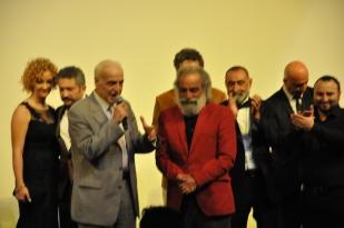 Dadaş Filmi Galası Antalya'da Yapıldı (157)