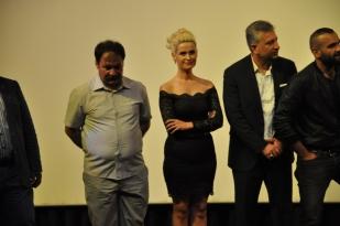 Dadaş Filmi Galası Antalya'da Yapıldı (159)