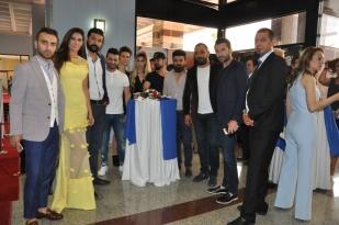 Dadaş Filmi Galası Antalya'da Yapıldı (17)