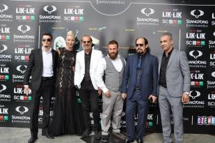 Dadaş Filmi Galası Antalya'da Yapıldı (173)