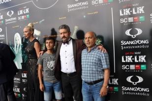 Dadaş Filmi Galası Antalya'da Yapıldı (182)