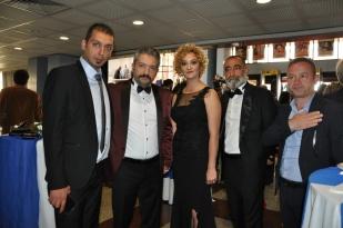 Dadaş Filmi Galası Antalya'da Yapıldı (22)