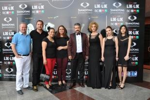 Dadaş Filmi Galası Antalya'da Yapıldı (27)