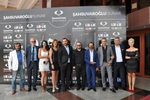 Dadaş Filmi Galası Antalya'da Yapıldı (32)