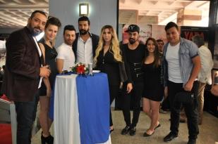 Dadaş Filmi Galası Antalya'da Yapıldı (41)