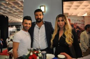 Dadaş Filmi Galası Antalya'da Yapıldı (43)