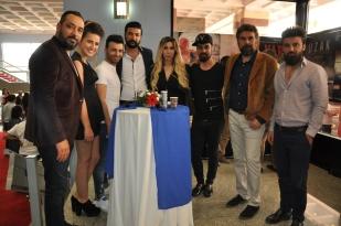 Dadaş Filmi Galası Antalya'da Yapıldı (44)