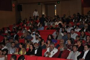 Dadaş Filmi Galası Antalya'da Yapıldı (50)