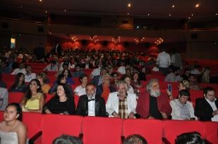 Dadaş Filmi Galası Antalya'da Yapıldı (54)
