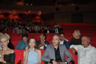 Dadaş Filmi Galası Antalya'da Yapıldı (58)