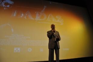Dadaş Filmi Galası Antalya'da Yapıldı (67)