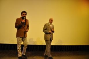Dadaş Filmi Galası Antalya'da Yapıldı (73)