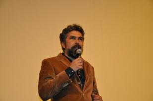 Dadaş Filmi Galası Antalya'da Yapıldı (77)