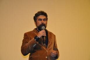 Dadaş Filmi Galası Antalya'da Yapıldı (78)