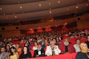 Dadaş Filmi Galası Antalya'da Yapıldı (79)
