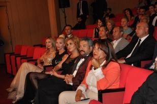 Dadaş Filmi Galası Antalya'da Yapıldı (82)