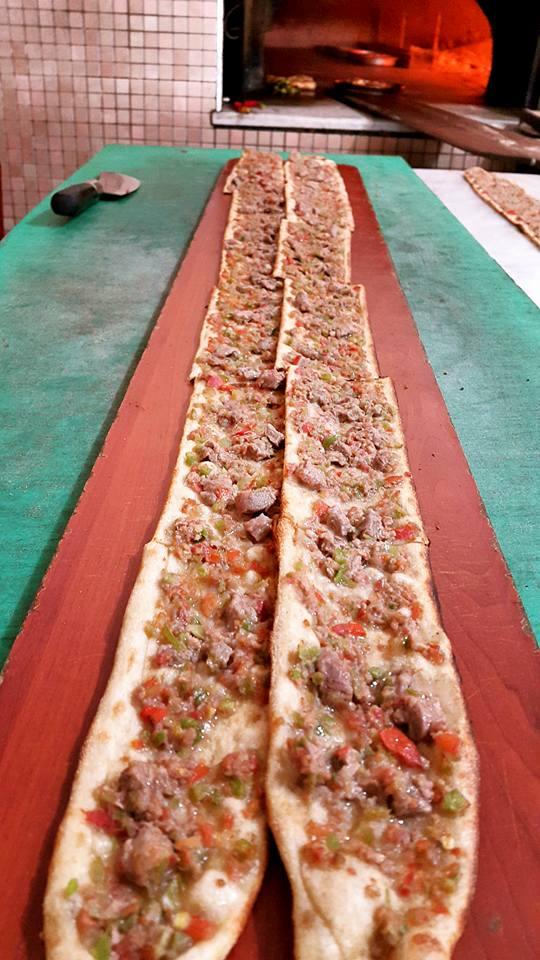 Gürsu Mahallesi Paket Servis Tel 0242 227 2627 Miray Konyalı Etli Ekmek Uncalı (16)