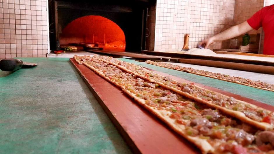 Gürsu Mahallesi Paket Servis Tel 0242 227 2627 Miray Konyalı Etli Ekmek Uncalı (7)