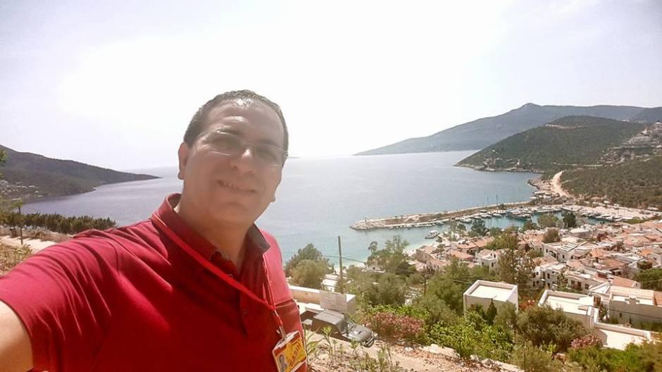 kaş kalkan doğal güzellikler manzara antalya kaş kalkan gezilecek yerleri (18)