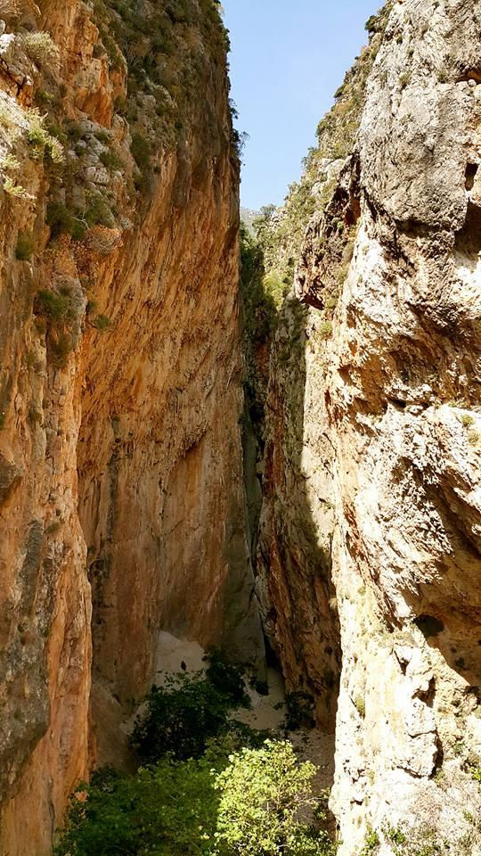 kaş kalkan doğal güzellikler manzara antalya kaş kalkan gezilecek yerleri kaputaş plajı(16)